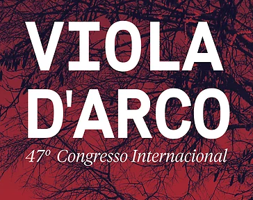 Cancelled due to COVID-19 IVC2020 Castelo Branco, Portugal